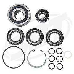 KAWASAKI JET PUMP REBUILD KIT ULTRA 150 130 DI 1999-2005