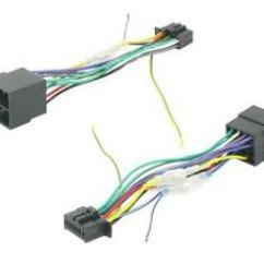 Pioneer Deh 1100mp Car Stereo Wiring Diagram 2006 Chevy Colorado Radio Diagrams 1120mp Replacement Lead Rh Ebay Co Uk