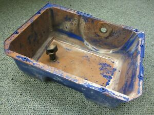 details about kobalt kb7004 wet dry table top tile replacement bottom water catch basin assy