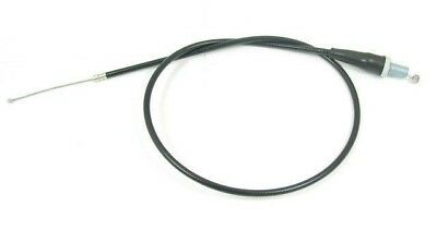 New Throttle Cable for Yamaha 80 Raptor 80cc 2002 2003