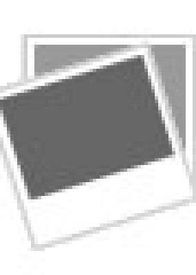 Engagement Invitation Wedding Bbq Invitations Ebay