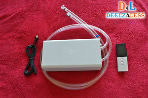 Select Comfort Sleep Number Air Bed Pump Remote 4 Queen King 2 Chamber Mattress  eBay