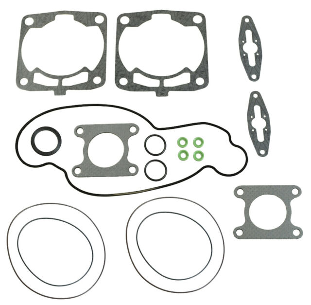 SPI Top End Gasket Kit 2007-2008 Polaris 600 & 700 CFI