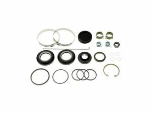 For 2001-2004 Chrysler Town & Country Steering Rack Seal