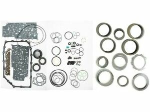 For 2009-2015 Cadillac CTS Auto Trans Master Repair Kit