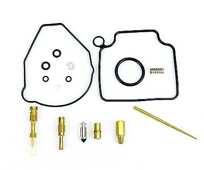2FastMoto Honda ATV Carburetor Repair Kit TRX300EX