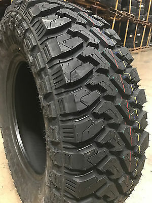 33 Tires On 17 Rims : tires, 33x12.50R17, Centennial, Commander, Tires, 12.50