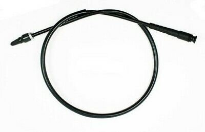 New Speedometer Cable Fits Honda GL1000 Goldwing 1000cc