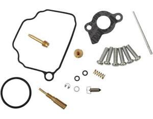 Moose Carb Carburetor Repair Kit for Yamaha 2006-08 TTR 90