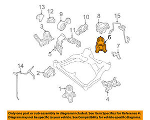 2007 nissan maxima engine diagram 2gb ram mobile murano motor mount great installation of images gallery