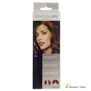 cover your gray hair color b choose from 3 colors ebay