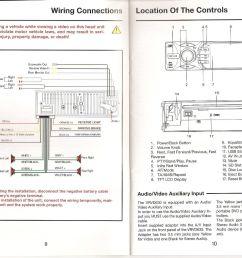 vr3 vrvd630 wiring harness wiring diagram hub radio wiring harness vr3 car stereo wiring harness [ 1600 x 1165 Pixel ]