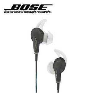 details about bose quietcomfort