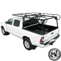 Ladder Racks Pickup Truck Lumber Racks Truck Racks | Autos ...