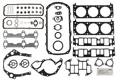 Mahle 95-3554VR Engine Kit Gasket Set 3.4L CHEVY 207ci VIN