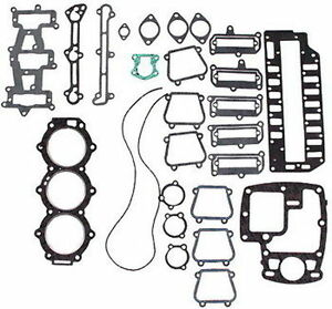 Chrysler/Force Mercury Sportjet 90HP-95HP Outboard Gasket