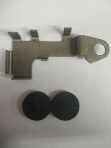 Tuff Torq K46 Rebuild Kit : rebuild, Magnet, Holder, Upgrade, Transmissions,, Including, K46BN