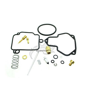 Carburetor Carb Repair Rebuild Kits For Yamaha YFM350X