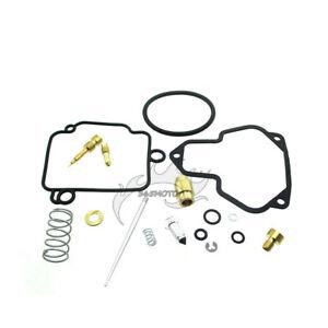 Carburetor Carb Repair Rebuild Kits For Yamaha YFM350X