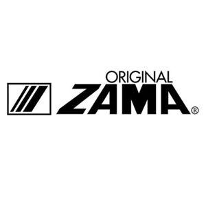 Original Zama Z011-120-0652-A 110128 Carburetor Replaces