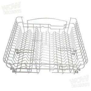 Baumatic Upper Dishwasher Basket Rack. Genuine Part