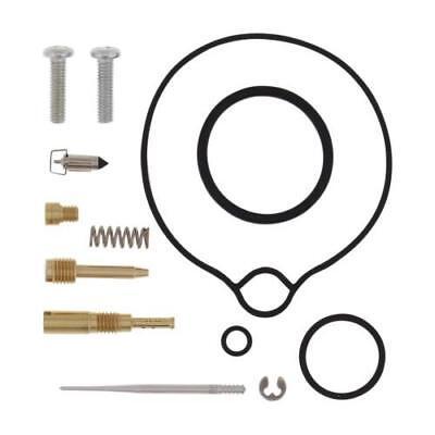 Moose Carb Carburetor Repair Kit for Kawasaki 2011-16 KFX