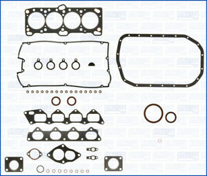 Full Engine Gasket Set MITSUBISHI LANCER SEDAN EVO IX 16V
