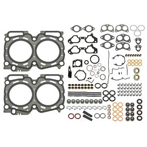 NEW 2002-2003 Subaru Impreza WRX Engine Gasket Kit EJ205