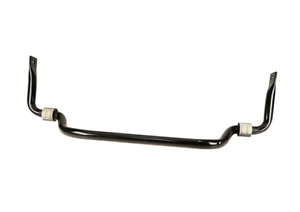 For Mercedes W211 E-Class 4Matic Wagon Sway Bar Front OEM