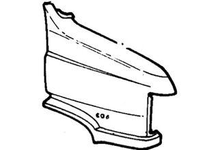 FIAT DUCATO/CITROEN C25/PEUGEOT J5 /TALBOT EXPRESS 1990