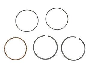Namura Piston Ring Set 46.97mm Honda TRX90 TRX90EX