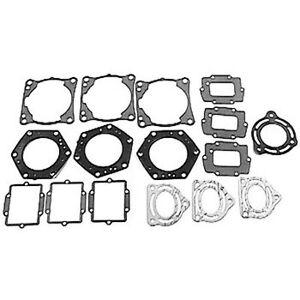 NIB Kawasaki Ultra 150/STX-R Gasket Kit Top End 11005-3744