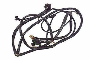 SEADOO OEM PWC Main Wiring Harness 1999-2002 XP and XP