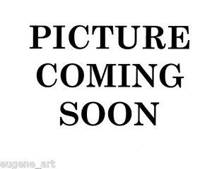 Kyocera Internal Finisherand Stapler F2205 For Copystar CS