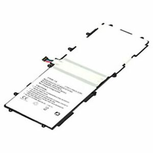 REPLACEMENT BATTERY ACCESSORY FOR SAMSUNG GALAXY NOTE 10.1