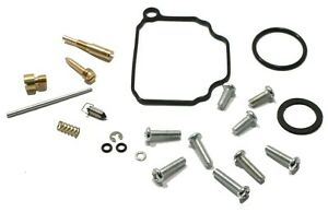 Yamaha TTR110, 2008-2016, Carb / Carburetor Repair Kit