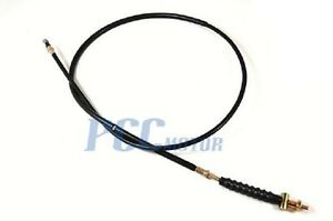 Front Brake Cable GY6 50cc 150cc 250cc ATV QUAD Scooter