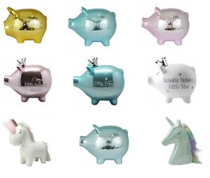 piggy banks for kids # 59