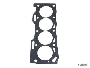 KP Engine Cylinder Head Gasket fits 1994-1998 Toyota Paseo