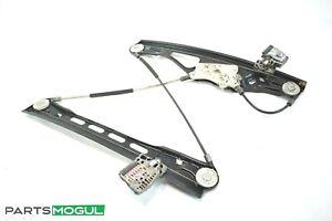 03-06 MERCEDES E500 E320 E350 W211 FRONT RIGHT PASSENGER