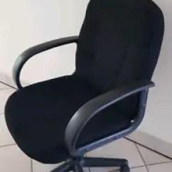 Ergonomic Chair Used Columbia Medical Bath Office Chairs Gumtree