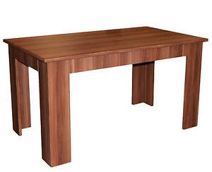 Esstisch Esszimmertisch Tisch Kchentisch Esszimmer Holz