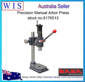 Best Drill Press For Woodworking Australia