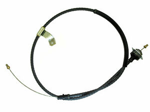 Clutch Cable For 1996-2004 Ford Mustang 1998 1999 2001