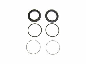 For 1977-1980 Nissan 810 Caliper Repair Kit Front Centric