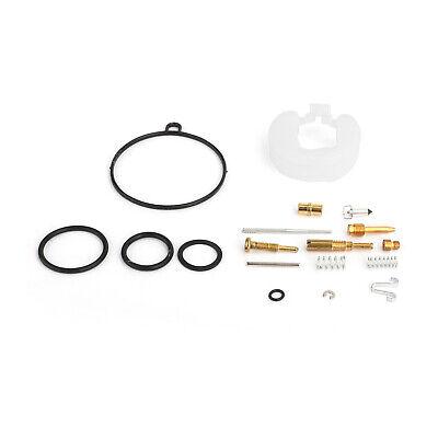Carburetor Carb Rebuild Repair Kit For Honda XR70R 2000-03