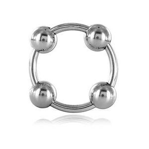 details sur orbital gland anneau 4 gland de la bille anneau