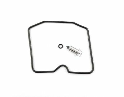 MS Carburetor Repair Kit SUZUKI GSF 600 Bandit 95-04 / GSF