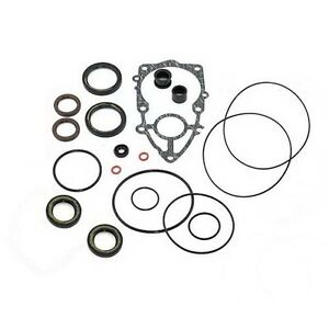 Yamaha D150/DX150 Gear Housing Seal Kit by Mallory 9-74541