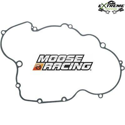 GUARNIZIONE COPERCHIO FRIZIONE KTM EXC 525 RACING 2003